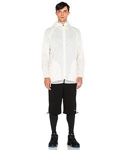 Brandblack   Рубашка С Капюшоном Damon