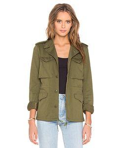 Nlst | Куртка Skinny M-43