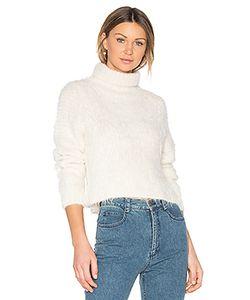 Rachel Comey | Пуловер Dolly