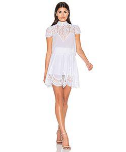 Ravn | Платье Nela
