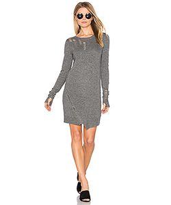 Pam & Gela | Shded Dress