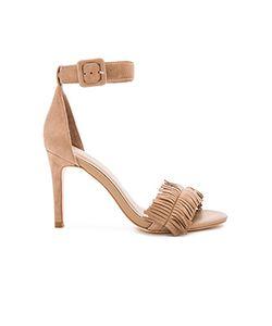 Joie   Обувь На Каблуке Pippi