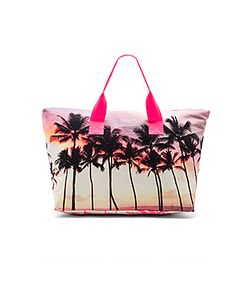 Samudra   Overnighter Bag