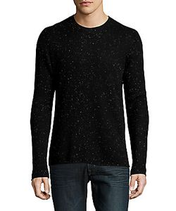 ATM Anthony Thomas Melillo | Crewneck Cashmere Sweater