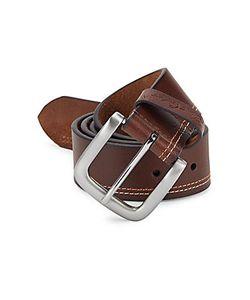 Robert Graham | Jorhat Leather Belt