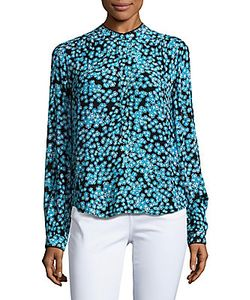 Zadig & Voltaire   Tinoyprinted Top