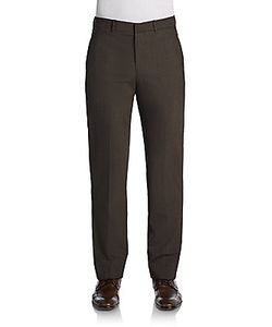 Theory | Marlo Suit Pants