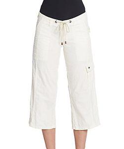 Joie   Cruisin Cargo Pants