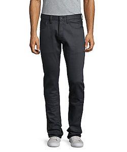 Prps | Windsor Slim Fit Jeans