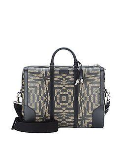 Gucci | Caleido-Print Backpack