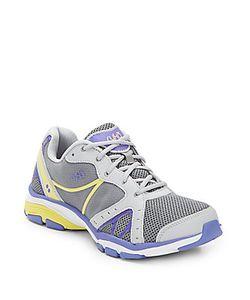 Ryka | Vida Rzx Training Sneakers