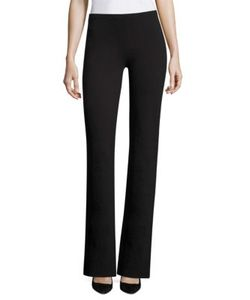 Wolford | Structu Solid Trousers