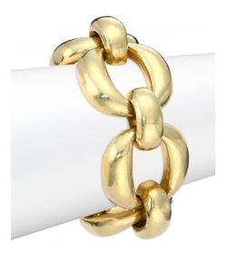 Vaubel | Round Link Chain Bracelet