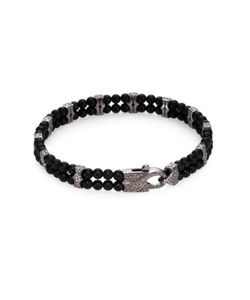 Stephen Webster | Beaded Link Bracelet