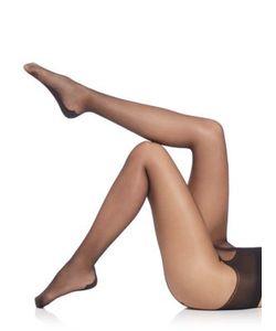 Fogal | Elvin Embellished Pantyhose