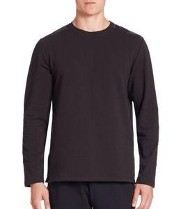 Ovadia & Sons   Crewneck Sweatshirt