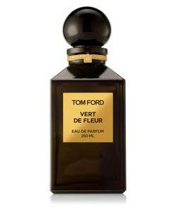 Tom Ford | Private Blend Vert De Fleur Eau De Parfum Decanter/8.4 Oz.