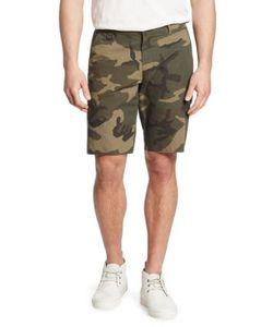 Ovadia & Sons   Cargo Shorts