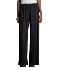 The Row   Pala Pleated Pants