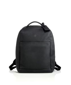 Dunhill | Traveller Leather Backpack