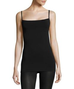 Wolford | Hawaii Camisole