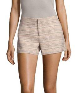 Joie   Merci Boucle Shorts