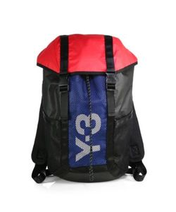 Y-3 | Fs Backpack