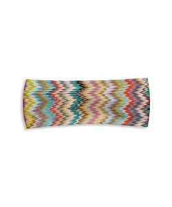 Missoni | Zigzag Headband