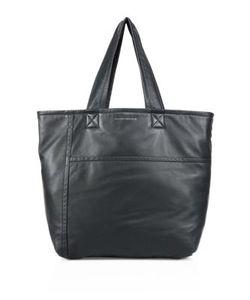 Victoria Beckham | Sunday Large Leather Bag