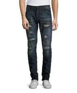 Prps | Slim-Fit Jeans