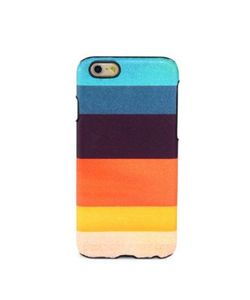Paul Smith | Striped Iphone Case