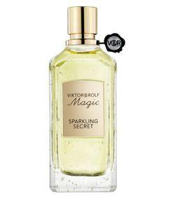 Viktor & Rolf | Magic Sparkling Secret Eau De Parfum/2.5 Oz.