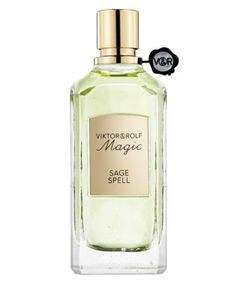 Viktor & Rolf | Magic Sage Spell Eau De Parfum/2.5 Oz.