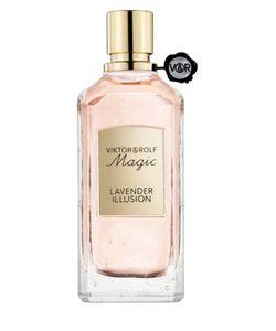 Viktor & Rolf | Magic Lavender Illusion Eau De Parfum/2.5 Oz.
