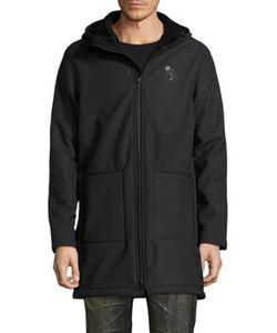 Prps | Regular Fit Export Jacket