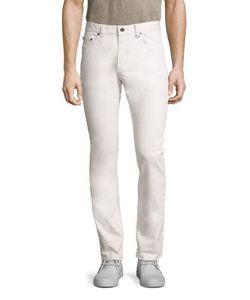 John Varvatos | Chelsea Skinny Jeans