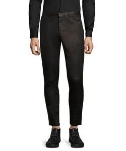The Kooples | Leather Pants