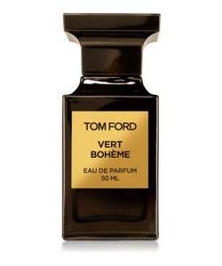 Tom Ford | Vert Boheme Eau De Parfum