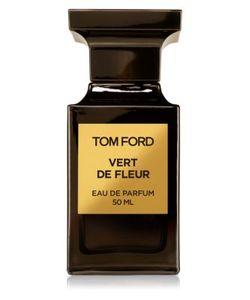 Tom Ford | Private Blend Vert De Fleur Eau De Parfum/1.7 Oz.