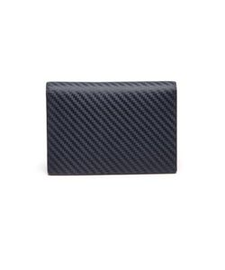 Dunhill | Chassis Business Card Case