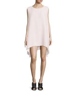Iro | Lee Draped Dress