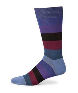 Paul Smith | Main Block Dress Socks