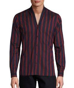 The Kooples | Shades Of Regular Shirt
