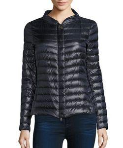 Herno | Down Puffer Jacket