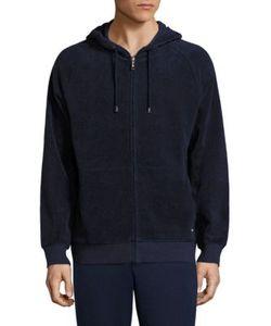 Vilebrequin | Hayers Hooded Sweatshirt