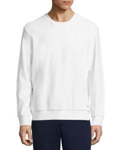 Vilebrequin | Toulon Heathe Crewneck Sweatshirt