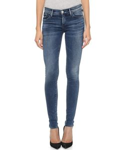 Goldsign | Lure Skinny Jeans