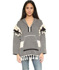 Koza | Baja Beast Pullover