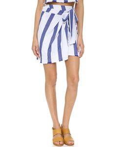 Sam & Lavi   Madelyn Skirt