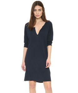 Crippen | Weekend Dress